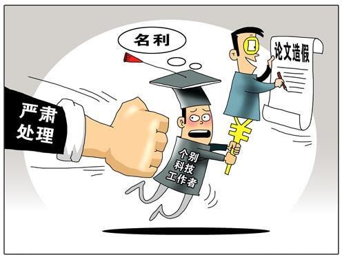 中国知网查重入口