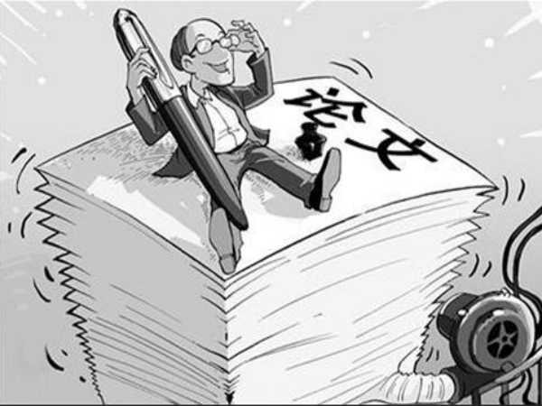 中国知网查重系统登录